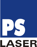 PS-Laser - zur Startseite wechseln